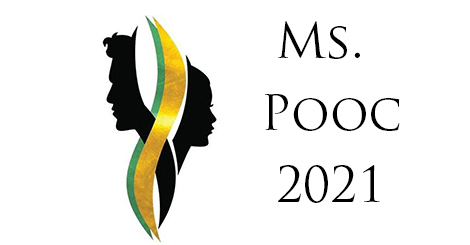 Logo ms pooc